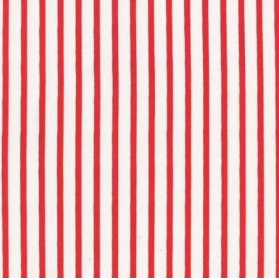 0000318 pirate-stripe-red-and-white