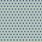 Nora blue panduro