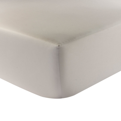Loft-cement-fitted-sheet-single-389542 (1)