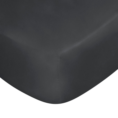 Loft-carbon-fitted-sheet-king-936225
