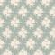 Sally bluegreen