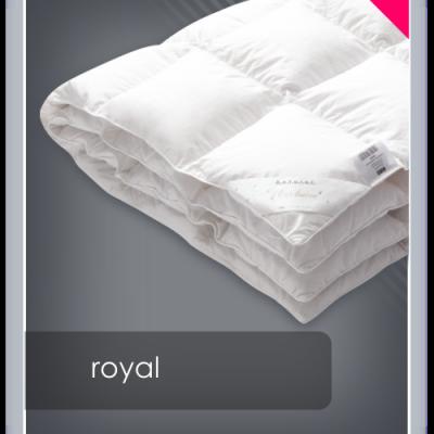 Kolekcja-royal-koldra-letnia-puch-100-export