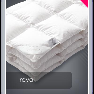 Kolekcja-royal-koldra-zimowa-puch-100-export