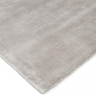 Lita light gray rOg