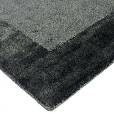 Aracelis charcoal rOg